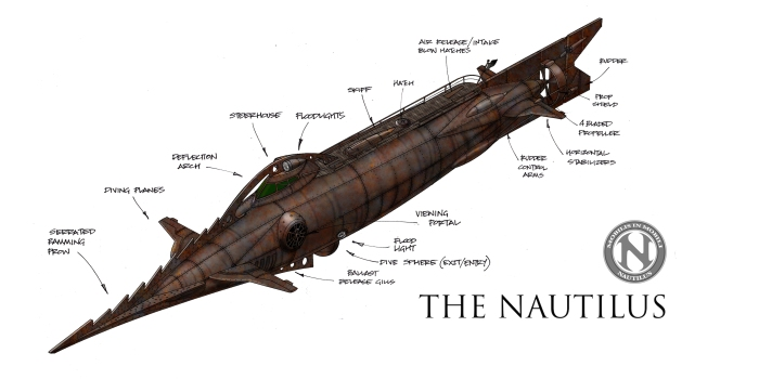 12x24final-col-nautilus3:4